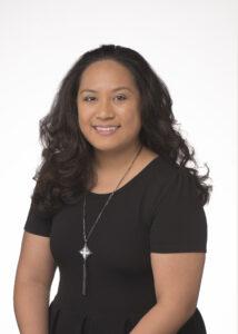 Traci Ann Vopalensky MSN, FNP-BC