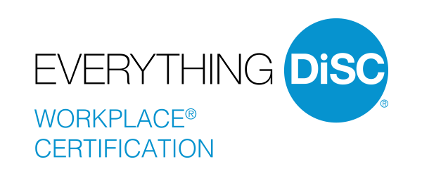 DiSC Workplace® Certification (Online)