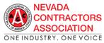 Nevada Contractors