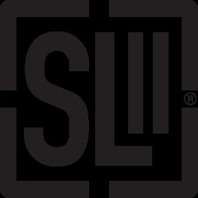 SLII Logo