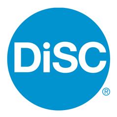 DiSC On Line Leadership Development Workshop