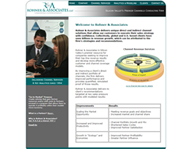 Belmont Consulting Client