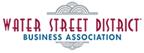 WSDBA Logo