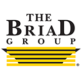 Briad Group Logo