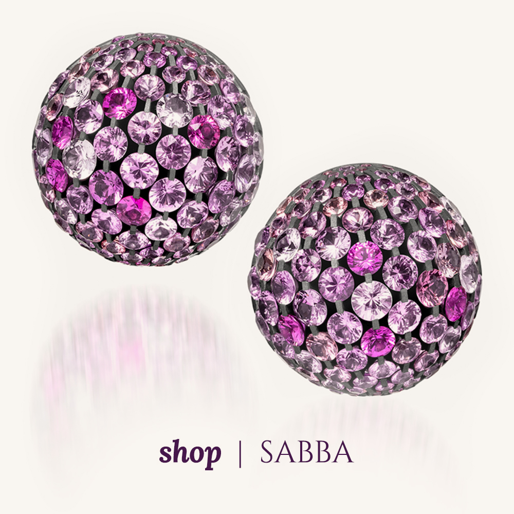 Shop SABBA