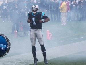 Cam_Newton_during_the_2011_NFL_season