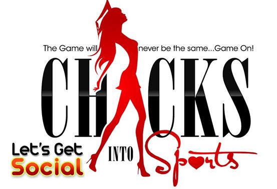 get-social-chicks