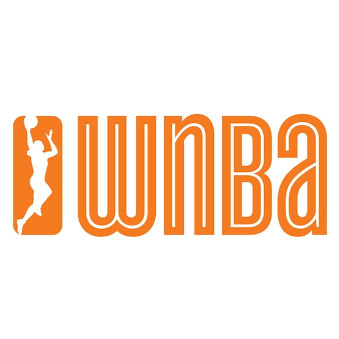 WNBA Postpones Regular Season