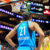 Renee Montgomery joins the new Atlanta Dream ownership group