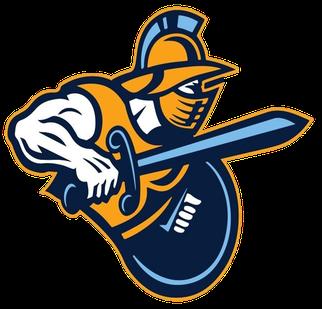 Glads Forward Sam Asselin Named To ECHL All-Rookie Team