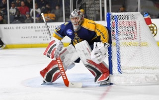 Professional Hockey Players' Association and ECHL announce Relief Fund for Players