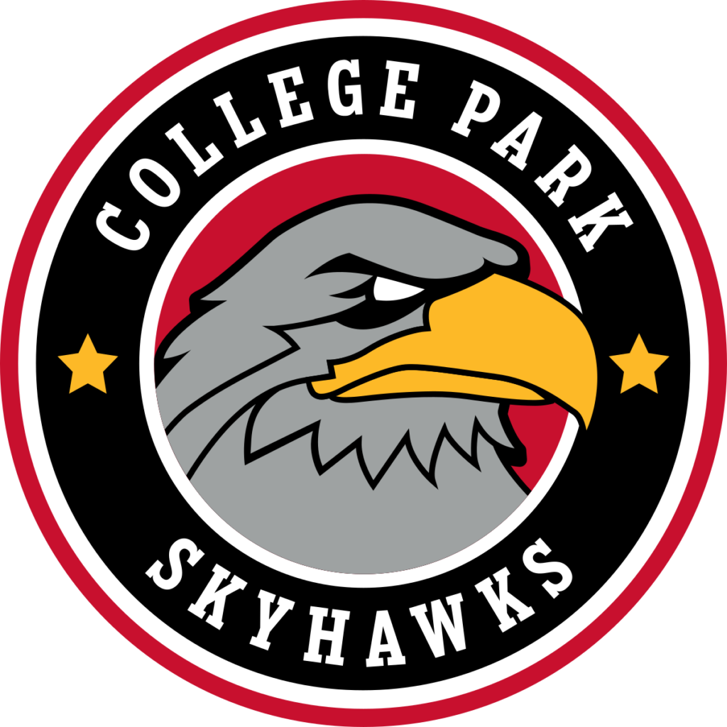 Skyhawks waive Cofer and acquire Hunter