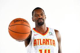 Atlanta Hawks trade moves and upcoming games