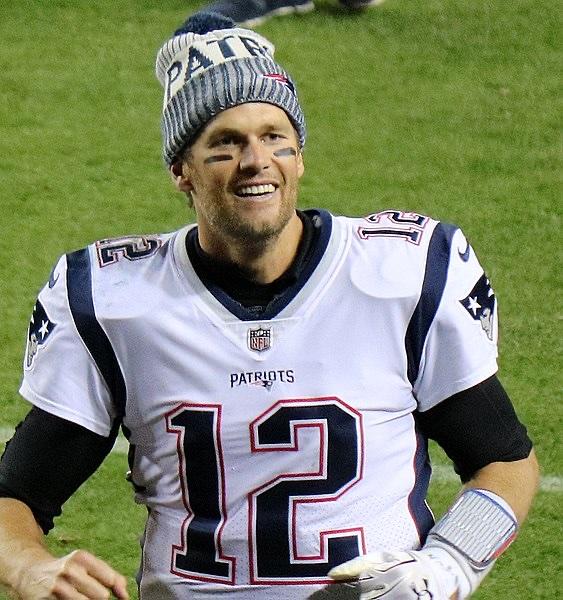 Tom Terrific says Goodbye  to New England