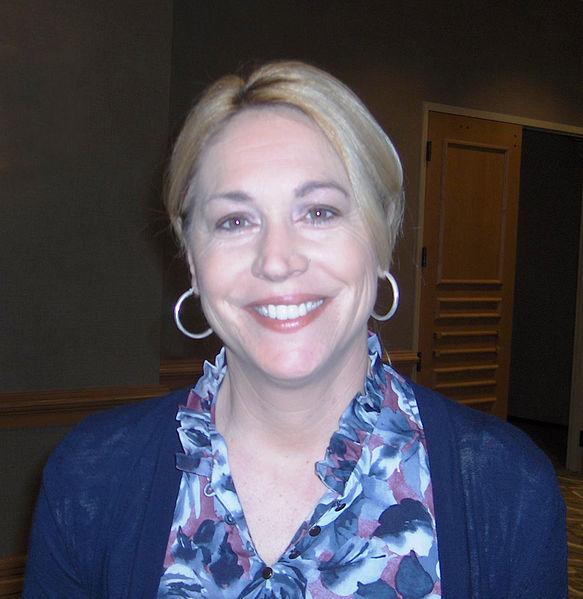 ESPN Doris Burke said she tested positive for coronavirus