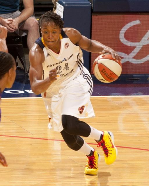 2020 Women's Basketball Hall of Fame has been postponed