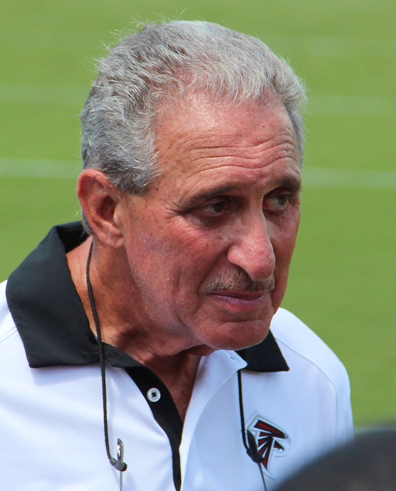 Arthur Blank Foundation donate millions to  to support communities in the wake of the COVID-19 outbreak