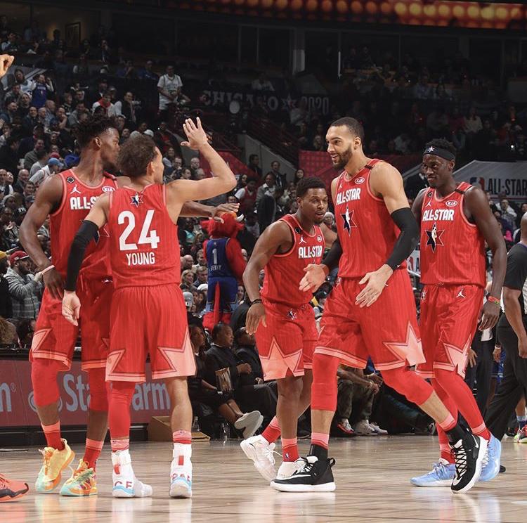 Coronavirus: Utah Jazz Rudy Gobert Updates