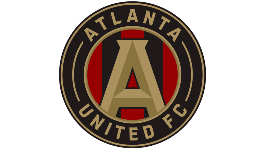 Atlanta UTD joins  'MLS Unites' campaign