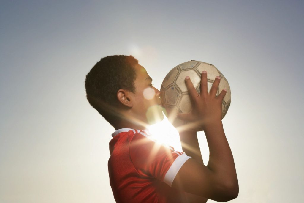 Atlanta United To Host Week Long Virtual Summer Camp