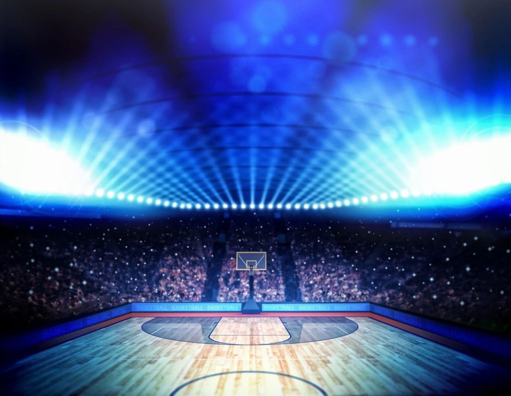 WNBA Season to start in late July