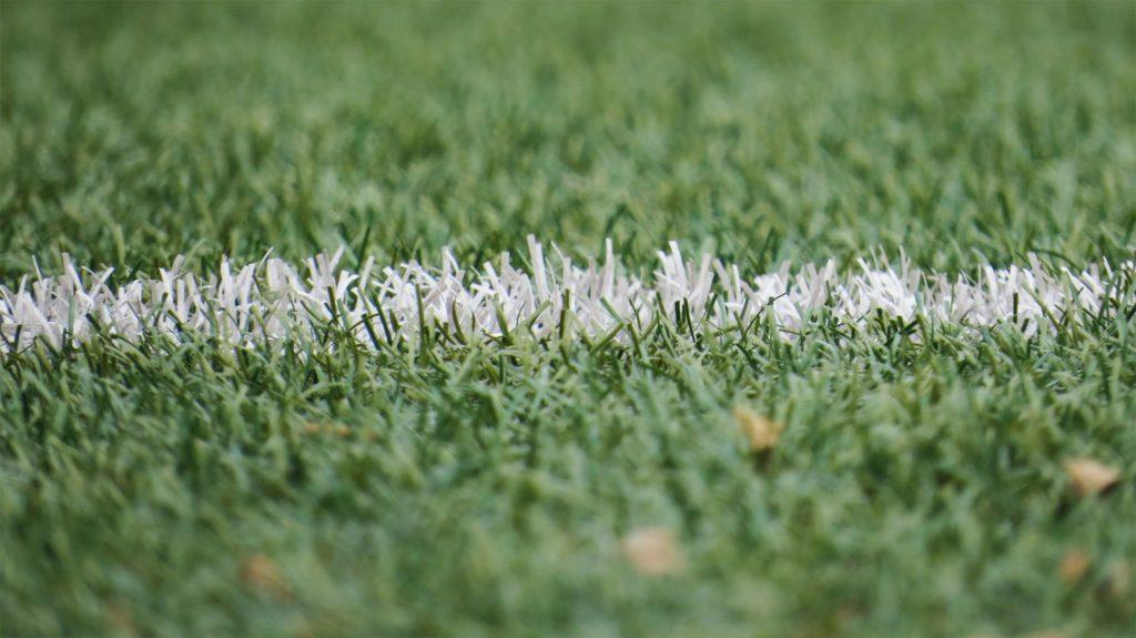 MLS RETURNS TO FULL TEAM TRAINING