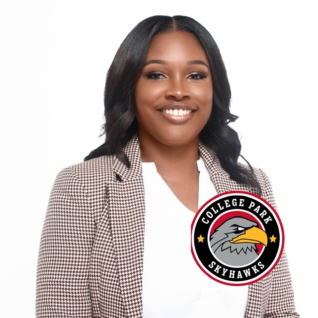 ATL Hawks and Skyhawks announce Atlanta Native Tori Miller as first woman to become GM in G League History