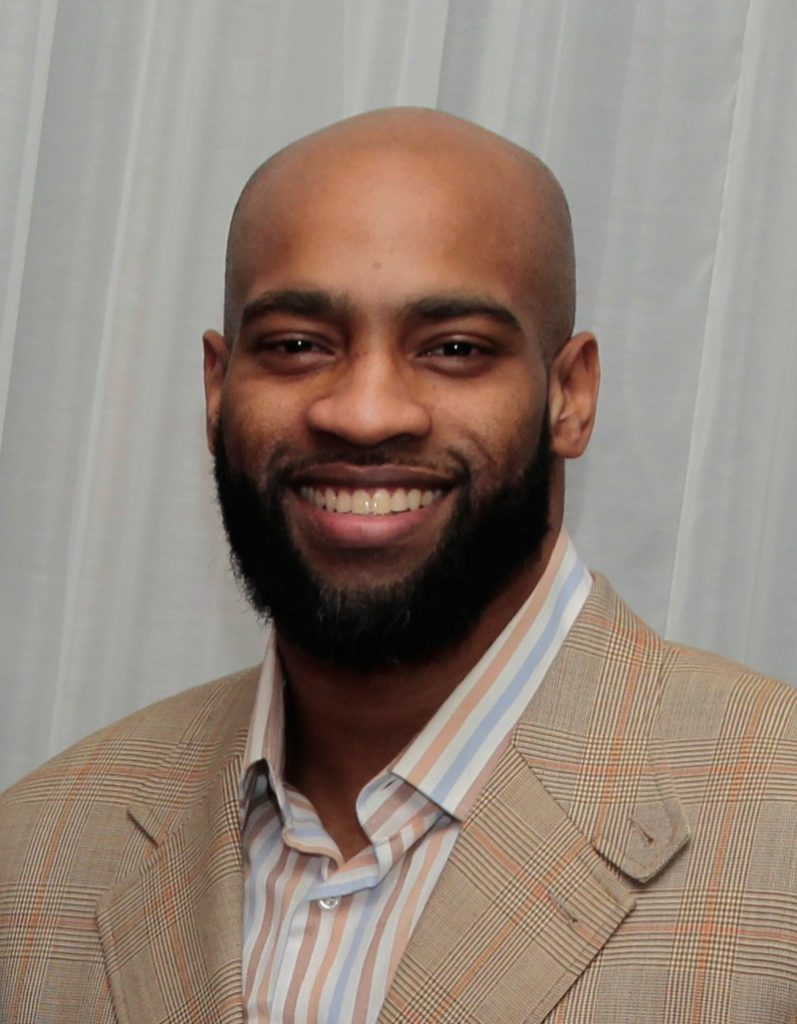 VC WINS 2019-20 NBA SPORTSMANSHIP AWARD