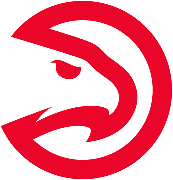 ATLANTA HAWKS AND ADIDAS LAUNCH MULTI-YEAR PARTNERSHIP