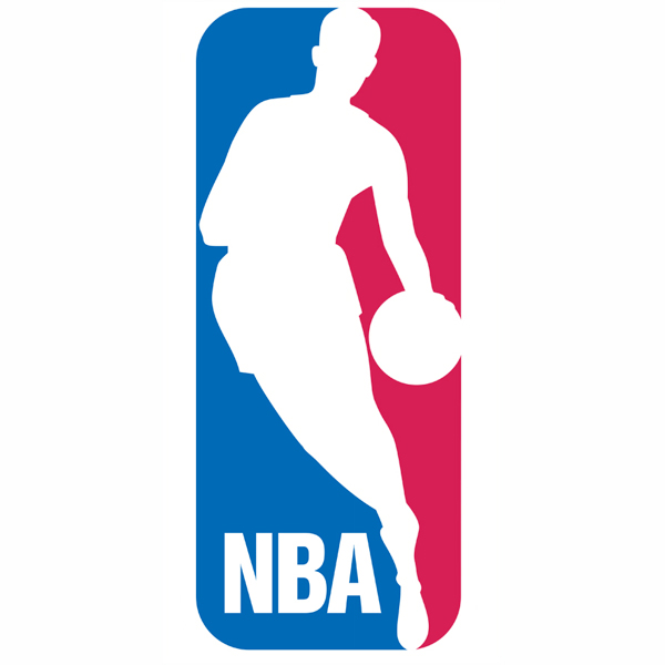 NBA announces Structure and Format for 2020-21 Season