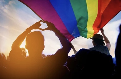 ABC, CBS, ESPN, ESPN2 to Highlight 10 Games Throughout Pride Month
