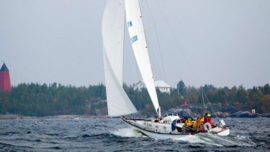 Photo of 10 Tips When Buying A Used Sailboat