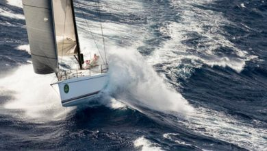 Photo of Rolex Middle Sea Race 2015: discover the runners and riders
