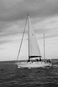 sail_universe_carina_of_devon
