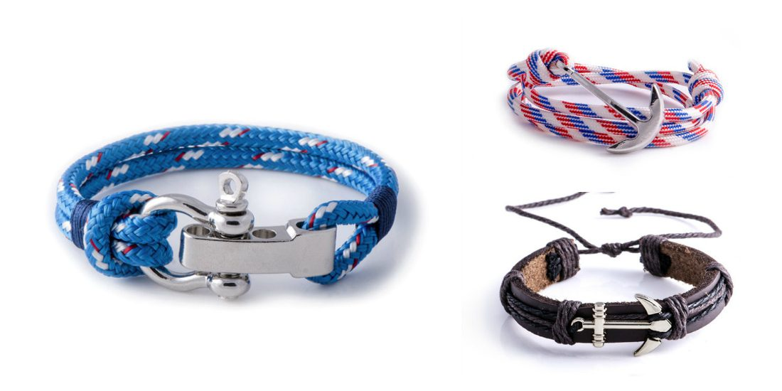 Photo of Discover Sail Swag accessories… with an exclusive discount code for Sail Universe readers!