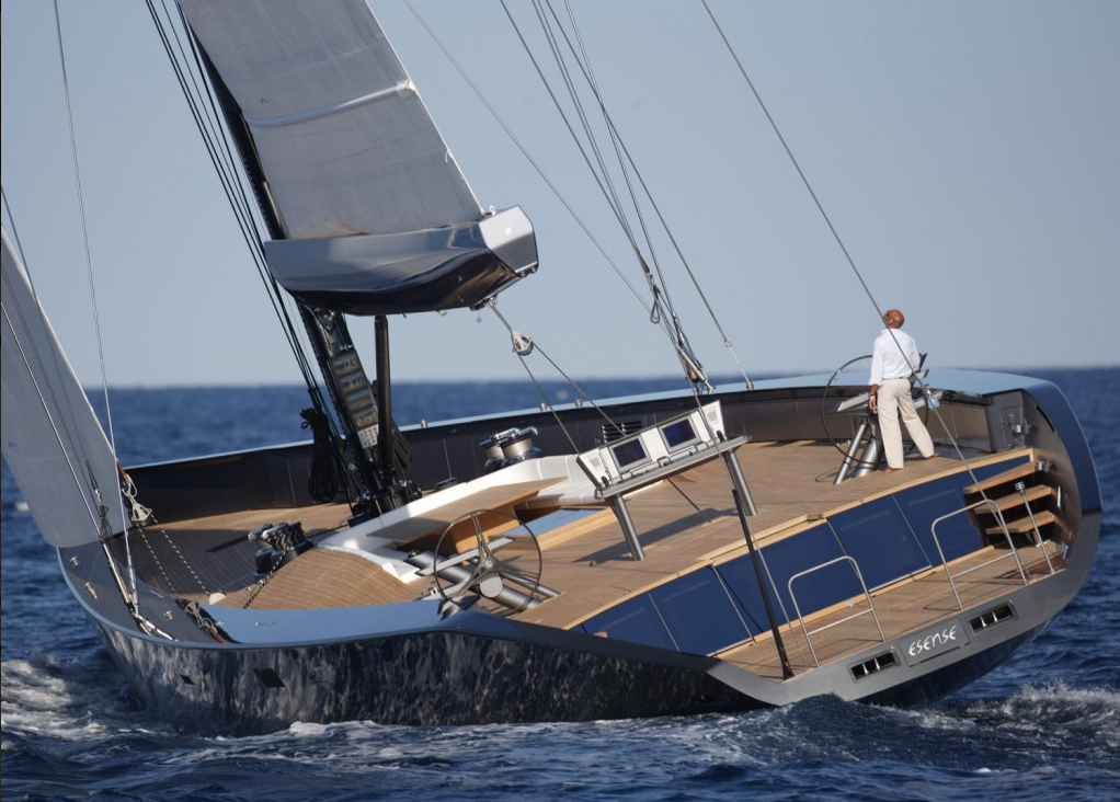 sail_universe_esense_wally