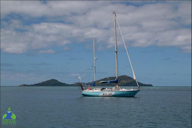 sail_universe_eco_sailing_project_1