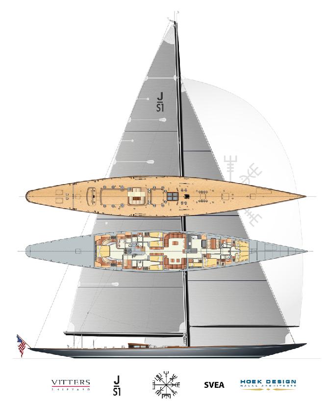 sail-universe-j-class