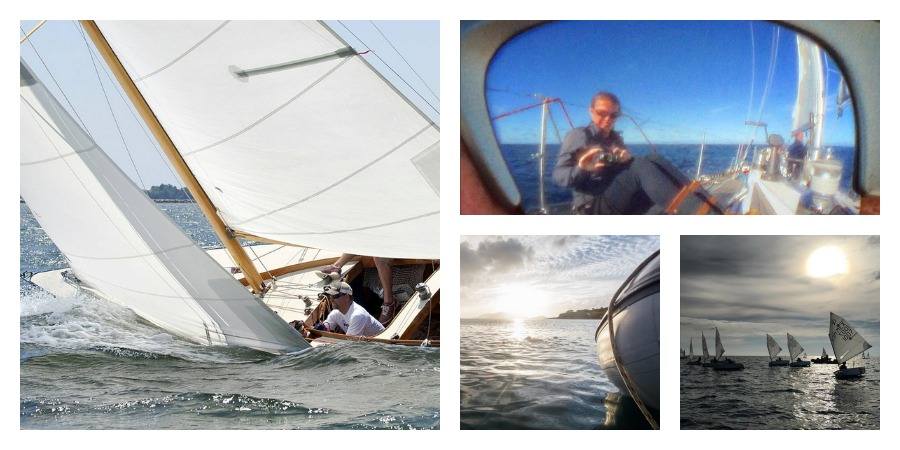 Photo of Discover our #sailuniversedaily photos of the week