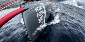 sail_universe_volvo_ocean_race