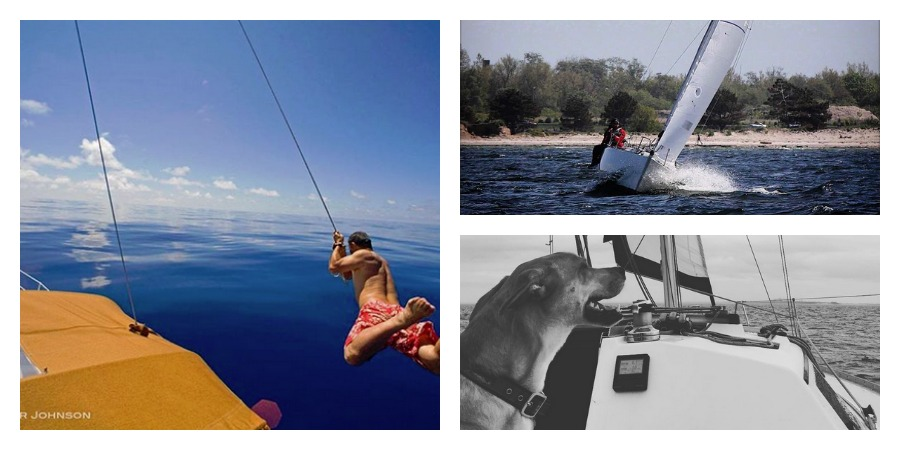 Photo of The weekly selection of best #sailuniversedaily on Instagram