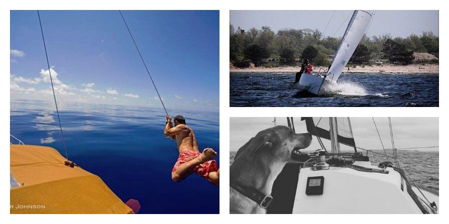 sail_universe_instagram