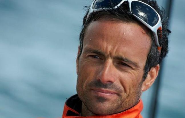 Franck-Cammas-incidente1