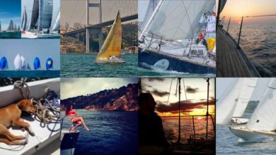 Photo of Discover our Instagram #sailuniversedaily photo of the week/10