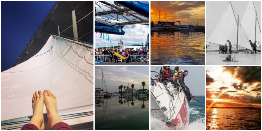 Photo of Discover #sailuniversedaily Instagram best photos of the week/8