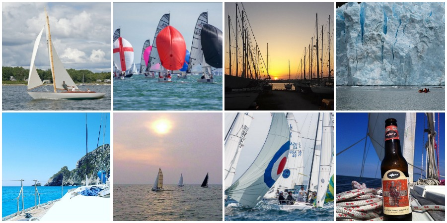 Photo of Discover our Instagram #sailuniversedaily photo of the week/11