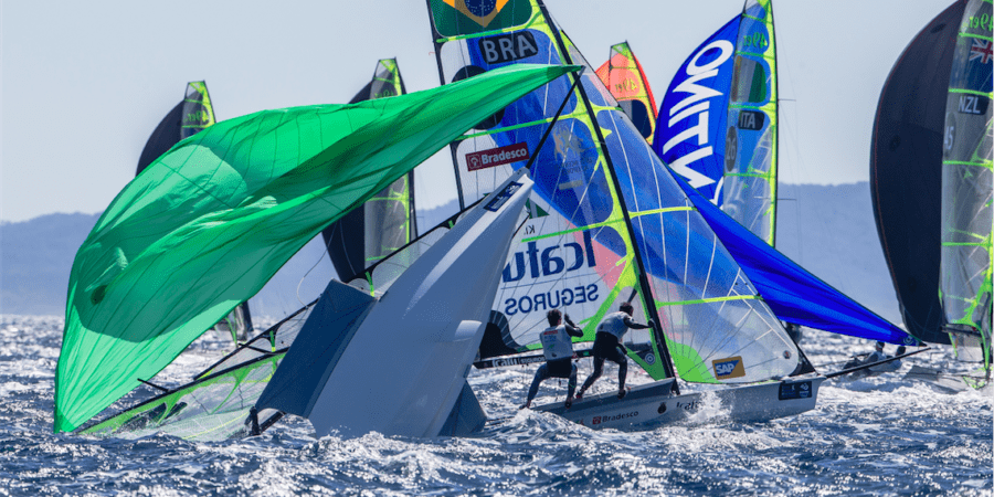 jesus_renedo_sailing_world_cup