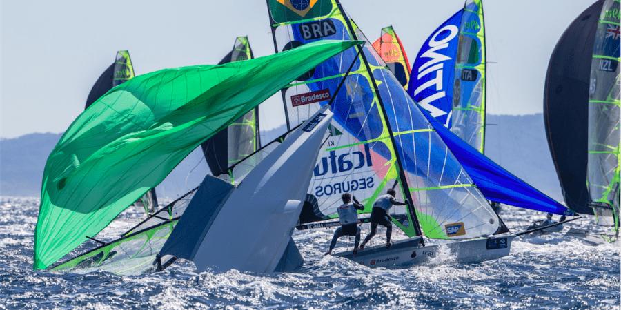 jesus_renedo_sailing_world_cup