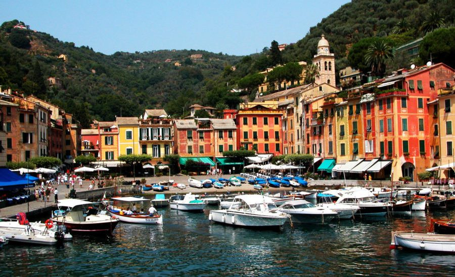 portofino-harbour_view