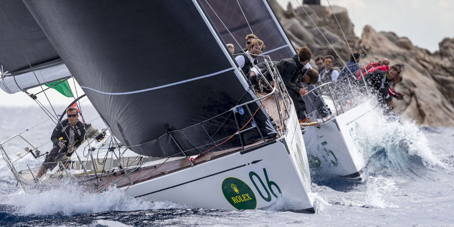 Photo of Rolex Swan Cup 2016: and the winners are…